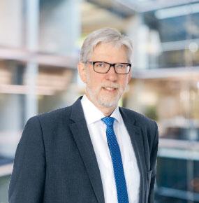 Dr Franz Richter
