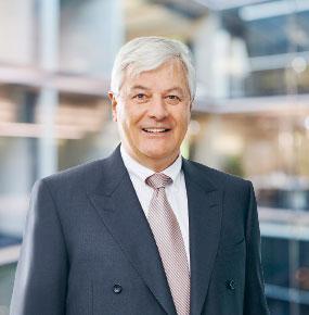 Heinz Roth