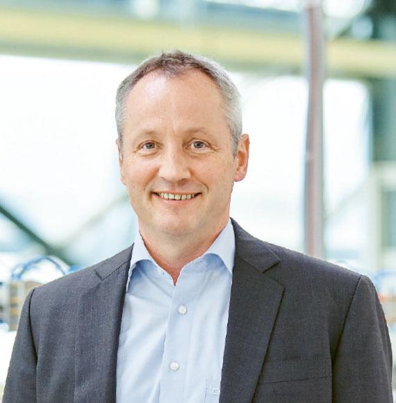 Daniel Lippuner